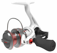 Quantum PT Accurist S3 AT25SPT 5.2:1 Spinning Reel New