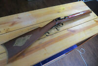 T/C Thompson Center Hawken Flintlock Stock