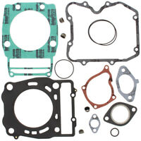 Complete Gasket Kit For Polaris Sportsman 500 4x4 HO  AA- AC- AE- AG 2004 500cc