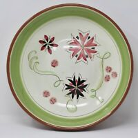 Stangl Pottery 12
