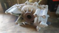2002 Polaris Sportsman 700 Rear Differential 1341352 Free Shipping