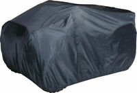 Dowco 26041-01 Guardian ATV Cover, Black 2XL