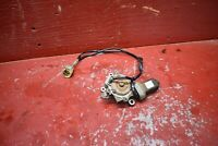 2017 SUZUKI KING QUAD 750 EPS FRONT DIFFERENTIAL ACTUATOR DVC ASSY SWITCH AWD