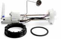 Fuel Pump Assembly 2015-2016 Polaris Sportsman 450 570 850 1000 Tractor