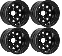 ATV Rims UTV Wheels 12