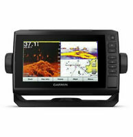 Garmin ECHOMAP Plus 74cv 7