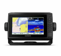 Garmin ECHOMAP Plus 75cv 7