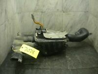 1986 HONDA 350D FOURTRAX 4X4 AIRBOX COMPLETE 7028