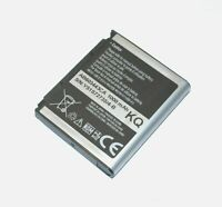 NEW OEM SAMSUNG BATTERY AB603443CA FOR T404G T819 SOLSTICE A887 A687 STRIVE $3.98