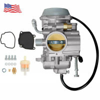 Fit Polaris Magnum 325 Carburetor 2x4 4X4 ATV Quad Carb 2000 2001 2002