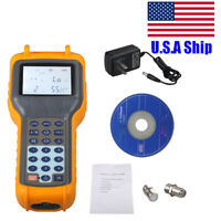 USA Shipping RY S110 CATV Cable TV Handle Signal Level Meter DB Best Tester
