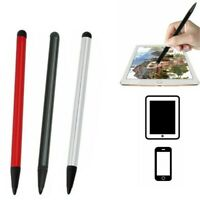 Universal Touch Screen Pen Stylus For iPhone iPad Samsung LG Tablet Phone PC $5.95