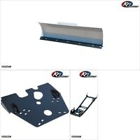 KFIProducts - ATV Plow kit - 54