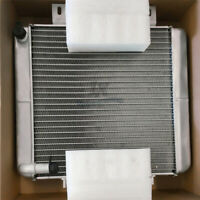 Polaris Radiator Sportsman 6x6 500 2004 - 2008 OE# 1240535 1240178
