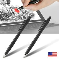 2x Universal Touch Screen Stylus Pen For Phone Android Tablet Writing Drawing US $7.99