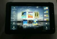 Lowrance HDS 12 Touch Insight GEN 2 GPS Fishfinder FREE SHIPPING