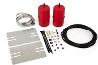Airlift 60902 Universal Air Lift 1000 Air Spring for Coils $90.00