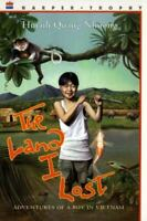 The Land I Lost : Adventures of a Boy in Vietnam by Quang Nhuong Huynh $4.09