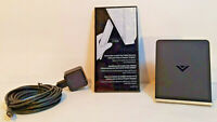 Vizio SmartCast Model XR6M Touchscreen Tablet Remote Control New Never Used $30.99