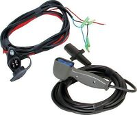 NEW KFI Winch Replacement Remote Kit HONDA KAWASAKI SUZUKI YAMAHA POLARIS CAN AM