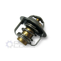 Polaris Sportsman 550 XP and Touring (2009-2014) ATV Thermostat - 3090135