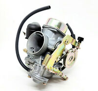 Carburetor Manco Talon Linhai BigHorn Big Daddy 250cc- 300cc ATV
