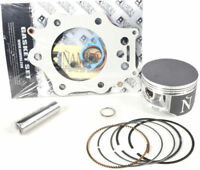 Top End Piston Rebuild Kit 1988-00 Honda TRX 300/FW 2x4 & 4x4 Fourtrax ATV Quad