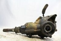 Artic Cat 400 4x4 Front Differential 4 Wheeler Atv USA Believed Early 00s