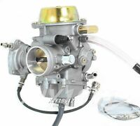 Carburetor for Polaris Predator 500 2003-2007