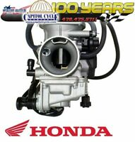 also Honda Cb Motorcycles For Sale further  additionally S L also D Np Mlm Q. on 2014 honda rancher 420 battery