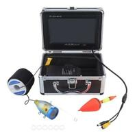 Professional Underwater Video Fish Finder