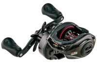 New Abu Garcia 10BB Revo SX-HS 7.3:1 Baitcasting Fishing Reel REVO4 Right Hand