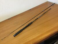 Vintage Shakespeare Ugly Stick Spin Fishing Rod SP1100 6'6