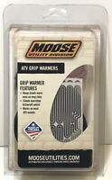 Moose Utility Division ATV GRIP Warmers, M92-21007