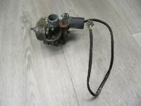 Polaris Scrambler 90 4x4 ATV Four Wheeler Engine Motor Carburetor Carb