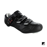 Zol Stage Plus Road Cycling Shoes