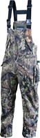 Rivers West Apparel Outlaw Bib Mossy Oak Country XL