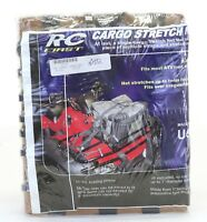 RC First ATV Cargo Net #45510