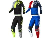 Fox Racing 180 Lovl SE Jersey & Pant Combo Men's Motocross/MX/ATV Dirt Bike 2020
