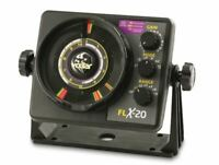 VEXILAR FLX-20 Head only; no transducer FMX2000