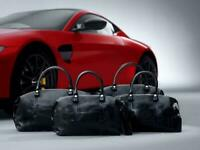 ASTON MARTIN VANTAGE (19MY ONWARD) 4 PIECE LUGGAGE SETS