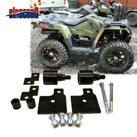 Fit Polaris Sportsman 500 570 800 2