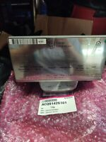 LG Cover Assembly ACQ91426101 $205.00