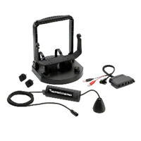 Humminbird ICE PTC Portable Kit f/HELIX 8, 9 and amp; 10