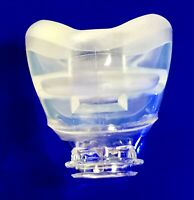 Respironics Philips Replacement Cushion for Pico Nasal 1104938 EXTRA LARGE $15.00
