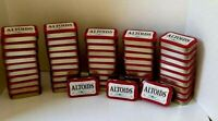 40 Empty Altoids Tins ~ Crafting Storage Projects ~ Build & Craft and Much More