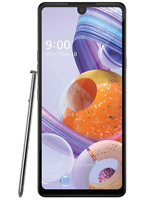 NEW LG STYLO 6 64GB ✅ Cricket Unlocked ✅ ATamp;T✅ T Mobile ✅GSM Smartphone $179.49