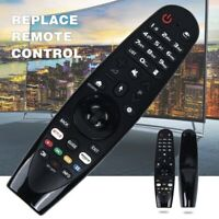 Original Remote Control for LG MAGIC AN MR650A TV SMART Voice Mate 2017 Model US $35.99
