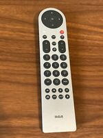 RCA Remote Control WX14261 Tested $10.99