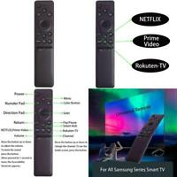 Universal Remote Control For Samsung Smart Tv Lcd Led Uhd Qled 4K Hdr Tvs With $18.74